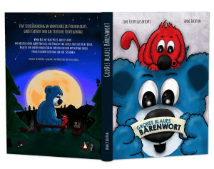 baerenwort_kinderbuch_cover