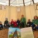 vorlesung waldkindergarten