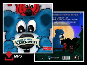 baerenwort_hoerspiel_cover