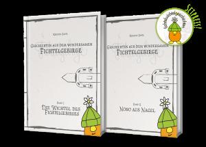 fichtelwichtel_buchset_band1-2