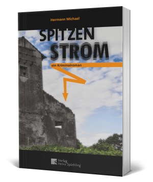 Cover_Spitzenstrom