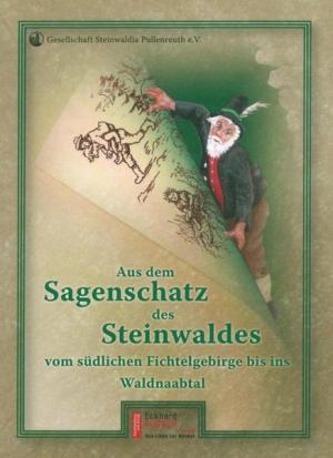 sagenschatz-steinwald